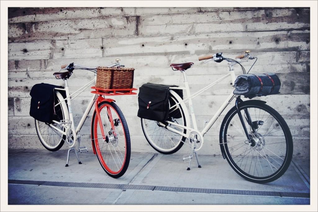 Scout Regalia Custom Bikes