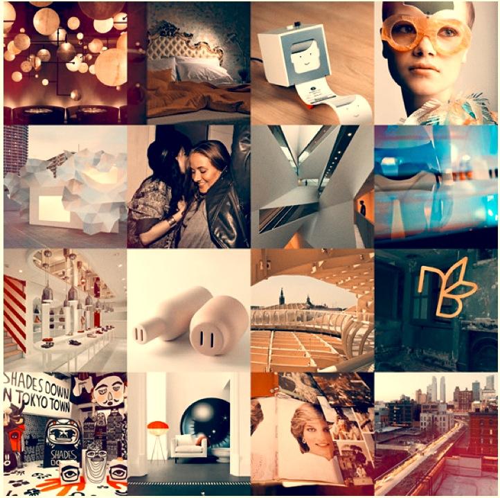 We Heart , MySuites, Boutique Hotel