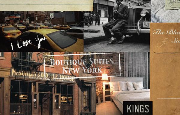 MensReverie-MySuites-New-York