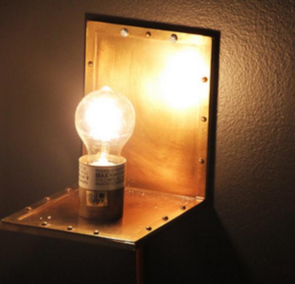 light blog