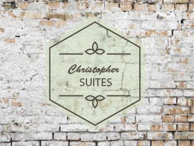 christophersuites