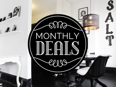 monthlydeals