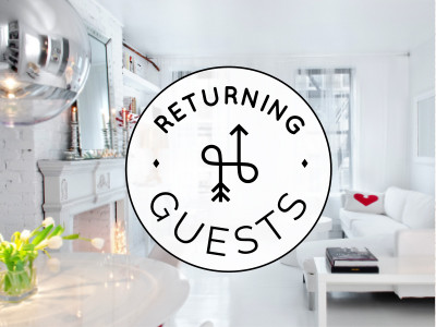 returning guest