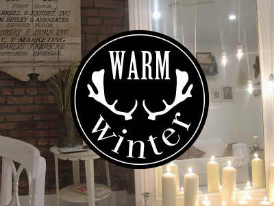 warmwinters