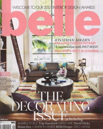 Belle-Magazine-Feb_March-Issue-cover-447x580