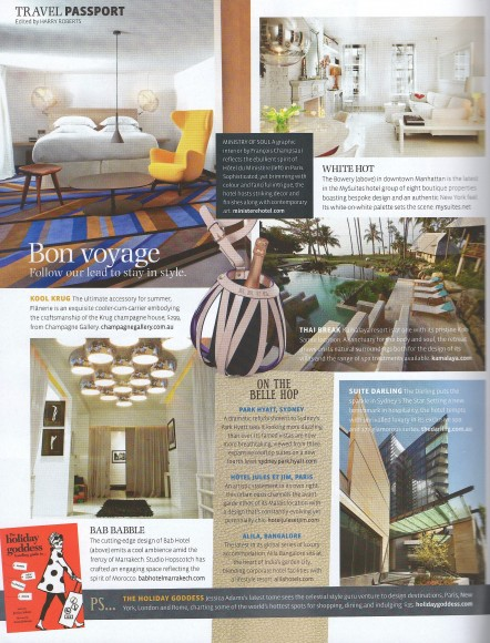 Belle-Magazine-Feb_March-MySuites-442x580