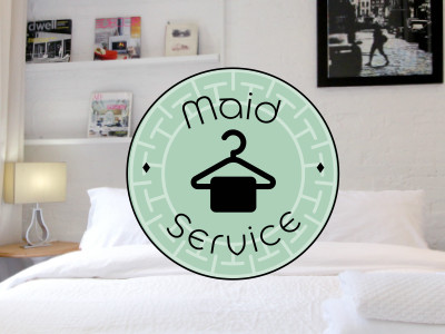maidservices
