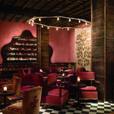 Gramercy-Park-Hotel-Rose-Bar