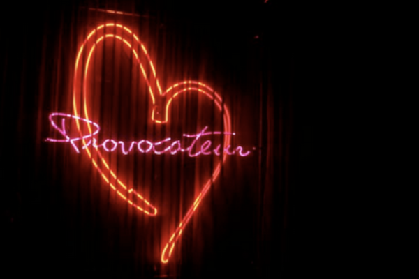 Provocateur NYC