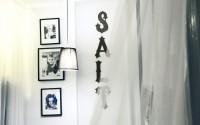 Salt Suite_4
