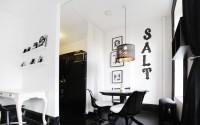 Salt Suite_8