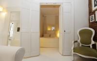 hamilton suite_5