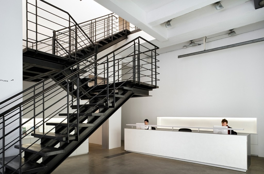 metro pictures gallery nyc
