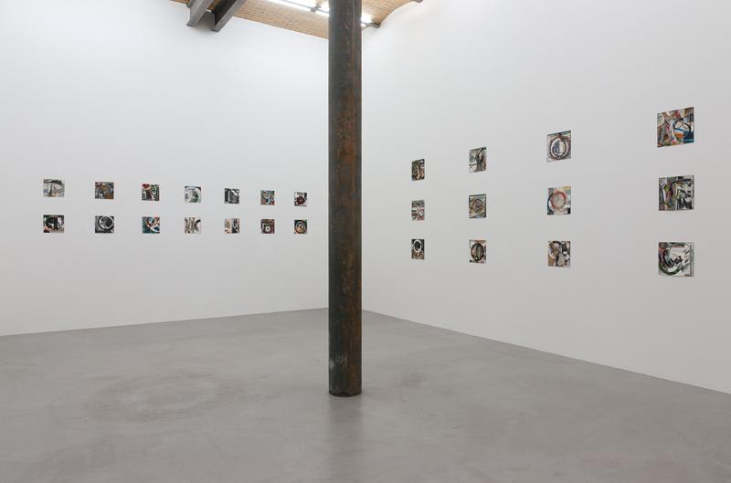 Akira Ikeda Gallery