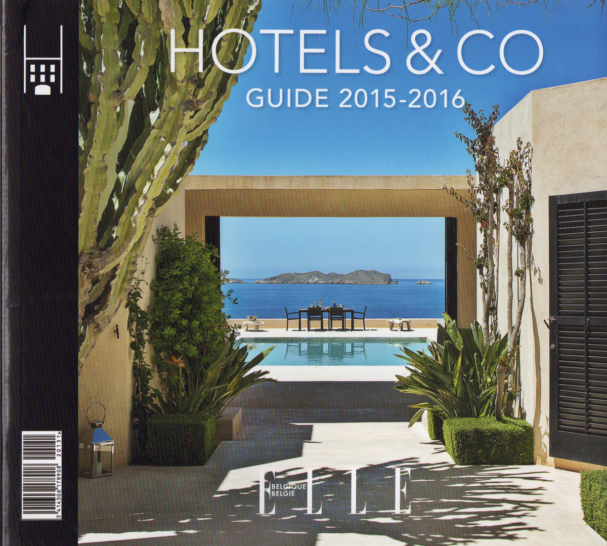 Elle-Decor-Hotels