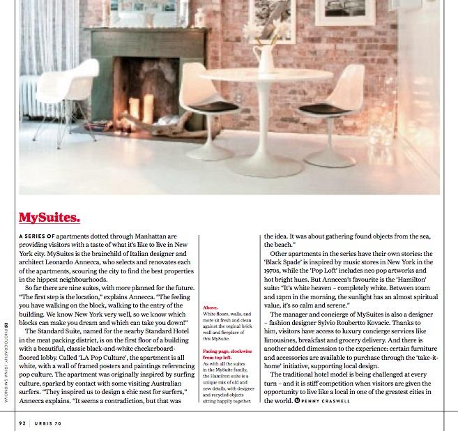 URBIS-Magazine-2