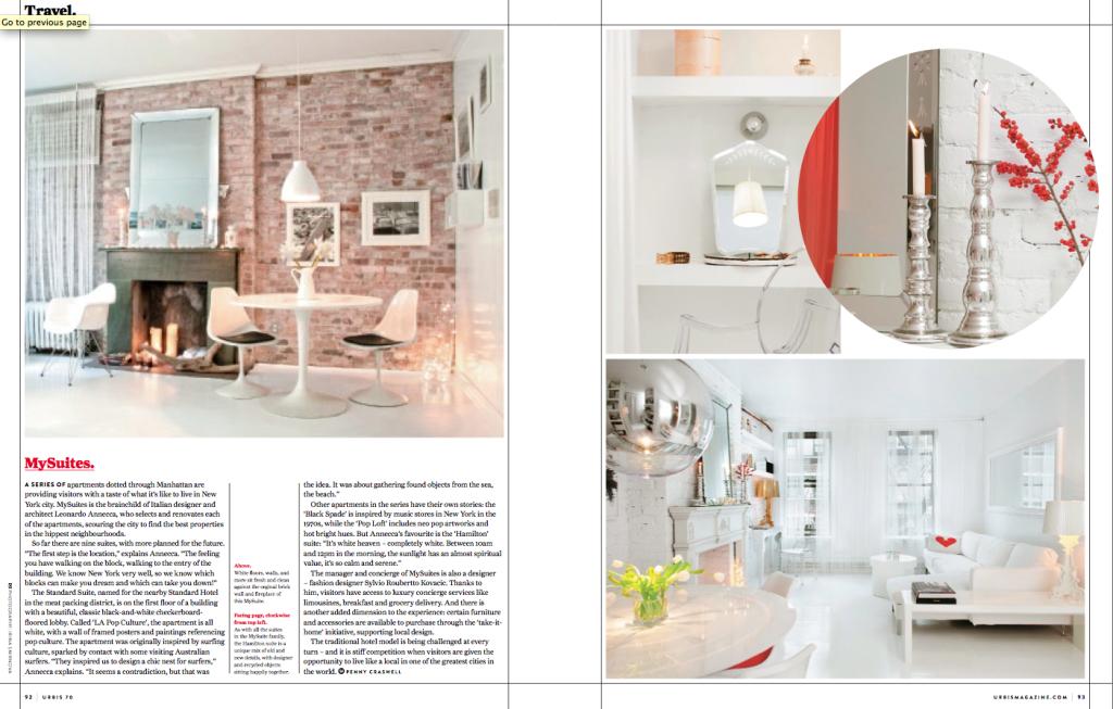 URBIS-Magazine-3