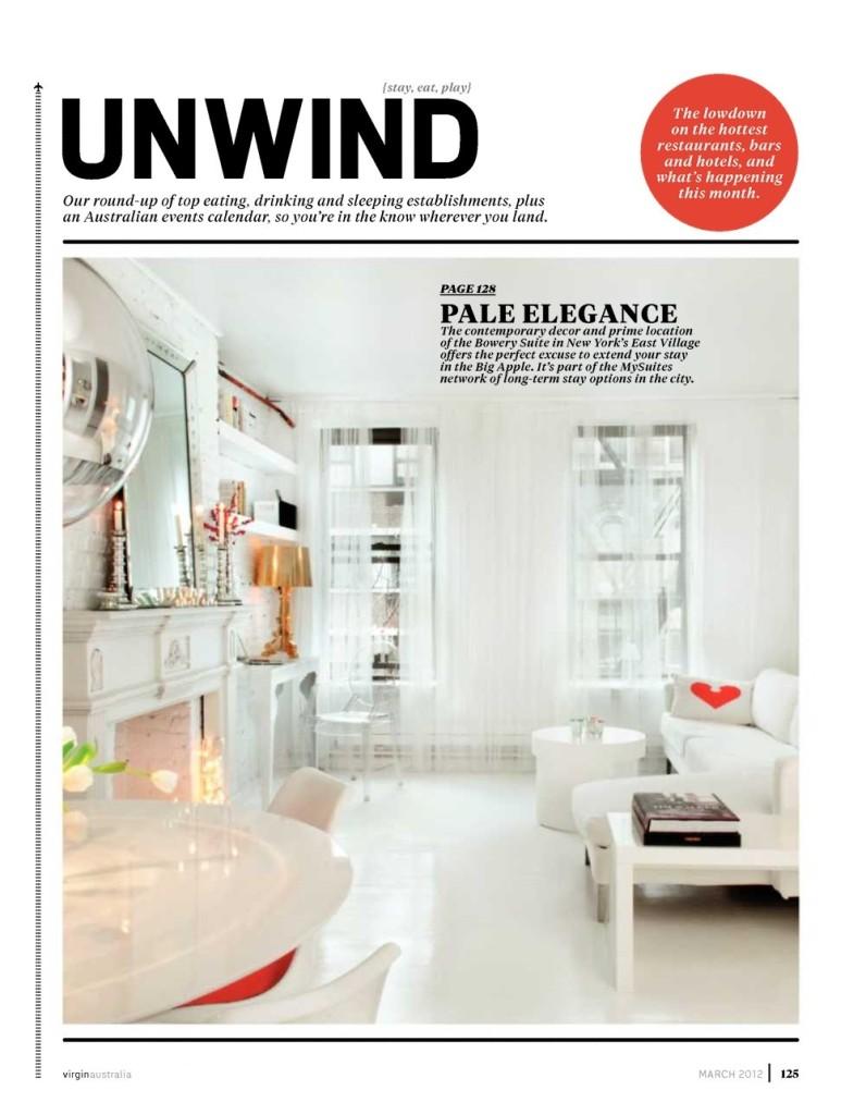 Voyeur-Magazine-2