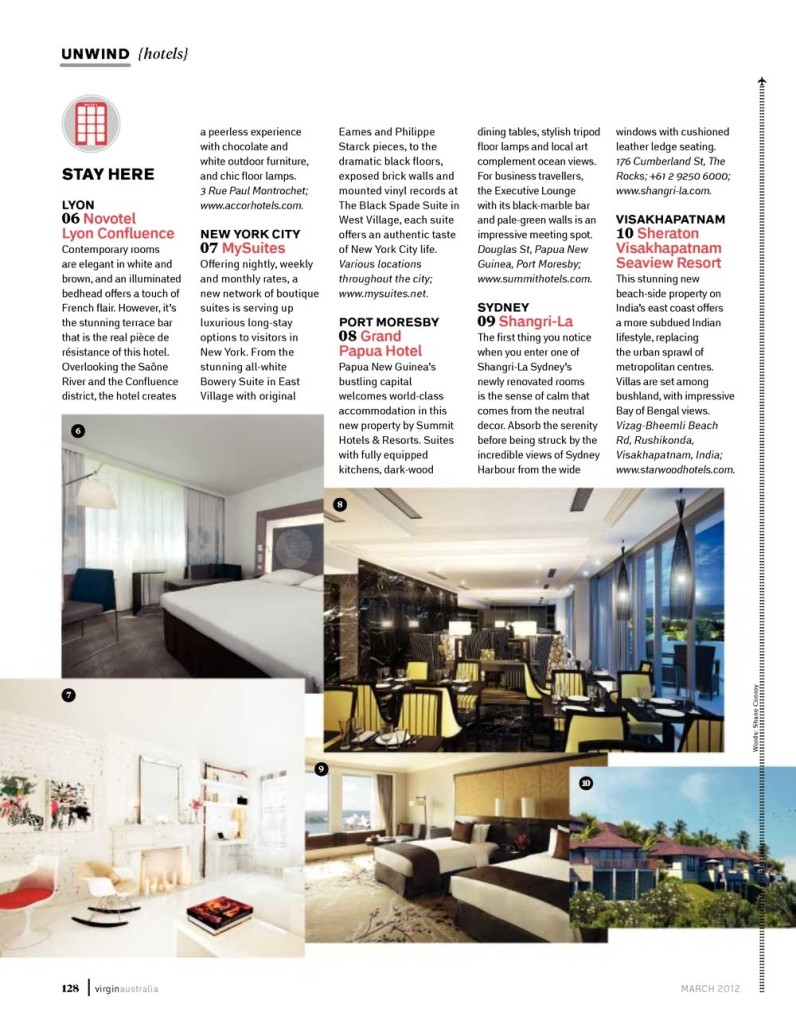 Voyeur-Magazine-3