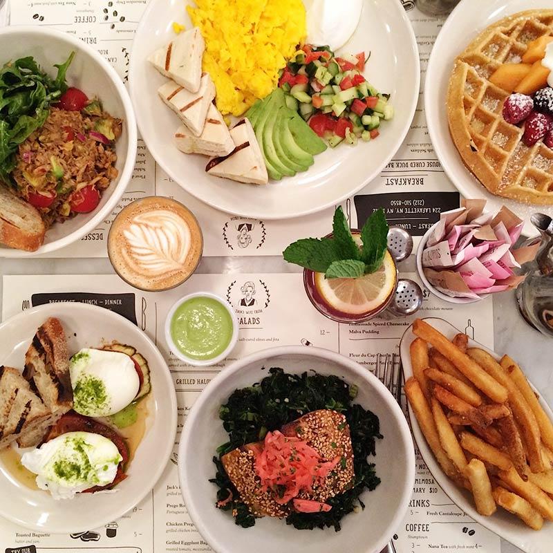 jacks-wife-frieda-restaurant-soho-lafayette-lunch-2