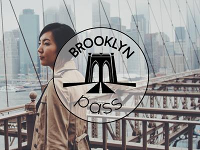 BrooklynPass